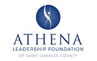 Athena Leadership Foundation logo