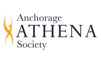 Athena Society logo