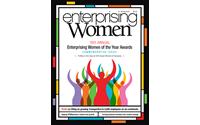 Enterprising Women Spring 2018